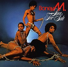 Boney M. - Love For Sale (1977).jpg