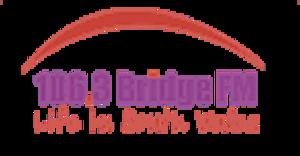 Bridge FM (Wales) - Image: Bridgefm 2
