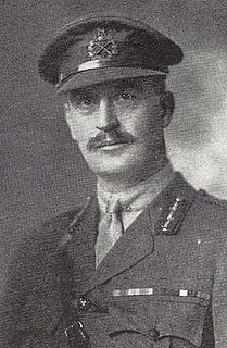 Arthur Turner (British Army officer) English cricketer and officer