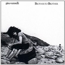 Brother to Brother (Gino Vannelli album).jpg