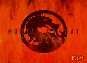 Mortal Kombat: Conquest - Image: Bscap 063