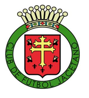 CF Jacetano - Image: CF Jacetano