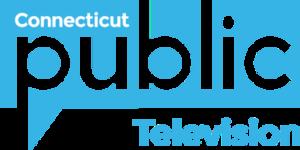 Connecticut Public Television - Image: CPTV Logo