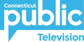 Connecticut Public Television PBS member network in Connecticut, USA