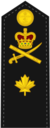 Canadian Forces Maritime Command Rank Insignia OF-6.png