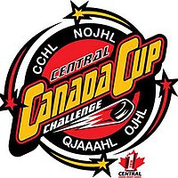Central Canada Junior A Challenge.jpg
