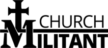 Church Militant logo.png