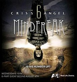 Criss angel mindfreak.jpg