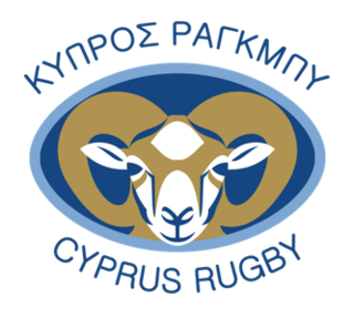 Cyprus national rugby union team