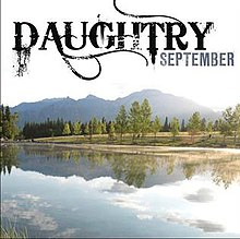 Daughtry - September (single cover).jpeg