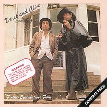 Derek and Clive come again sleeve.jpg