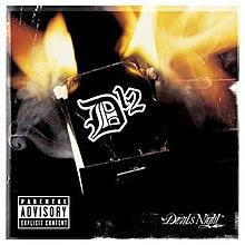 album d12