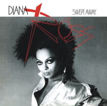 Diana Ross - Swept Away.png
