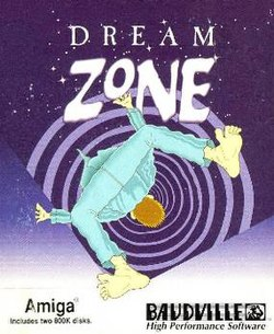 Dream Zone Cover.jpg