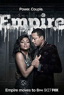 <i>Empire</i> (season 4)