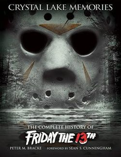 Fridaythe13thseries.jpg