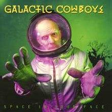 Galactic space.jpg