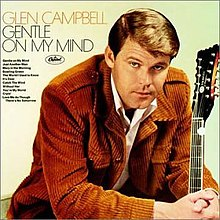 Glen Campbell Gentle on My Mind album cover.jpg