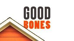Hgtv Good Bones Living Room Photos
