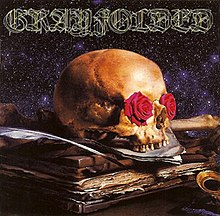 Grateful Dead - Grayfolded.jpg