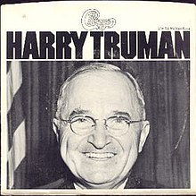 Harry Truman cover.jpg