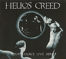 Helios Creed - Your Choice Live Series.jpeg