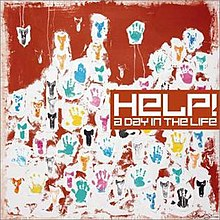 Help-A Day in the Life Cover.jpg