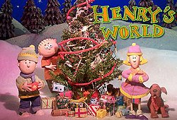 Henrys World X-mas.jpg