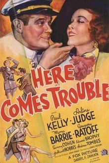 Here Comes Trouble (1936 film).jpg