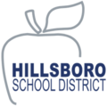Hillsboro School District logo.png