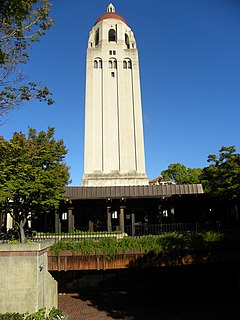 Hoover Institution Library and Archives library