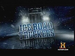 Iceroadtruckerslogo.jpg