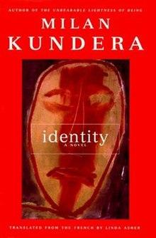 Immortality Milan Kundera Pdf