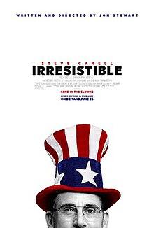 Irresistible 2020 poster.jpg