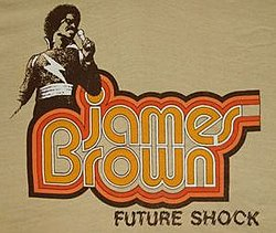 JamesBrownFutureShockLogo.jpg