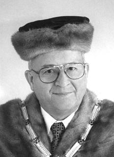 Jiří Petr
