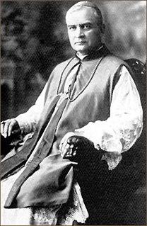 Jurgis Matulaitis-Matulevičius Catholic bishop