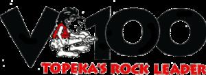 KDVV - Image: KDVV logo