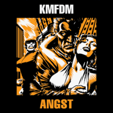 KMFDM - Angst.png