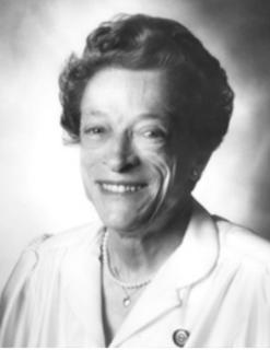 Katharine Stinson American aeronautical engineer