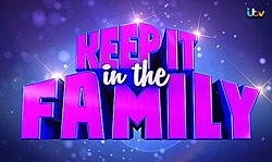 Keep it in the Family quiz show.jpg