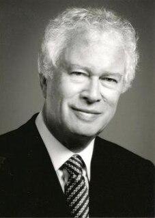Kenneth D. Taylor Canadian diplomat