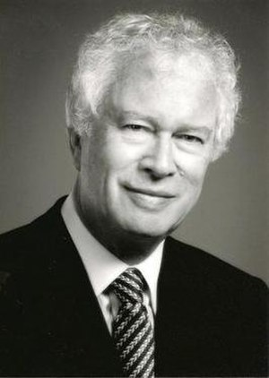 Kenneth D. Taylor - Image: Kenneth D. Taylor