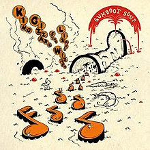 [Image: 220px-King_Gizzard_%26_The_Lizard_Wizard...t_Soup.jpg]