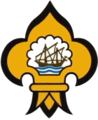 Kuwait Boy Scouts Association.png