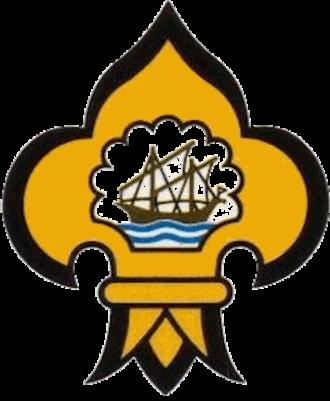 Kuwait Boy Scouts Association - جمعية الكشافة الكويتية