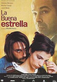 1997 film by Ricardo Franco
