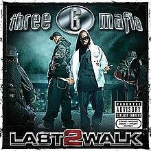 three 6 mafia most known unknown album download