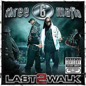 Last 2 Walk - Image: Last 2 Walk