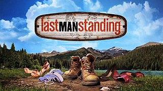 <i>Last Man Standing</i> (U.S. TV series) U.S. TV series